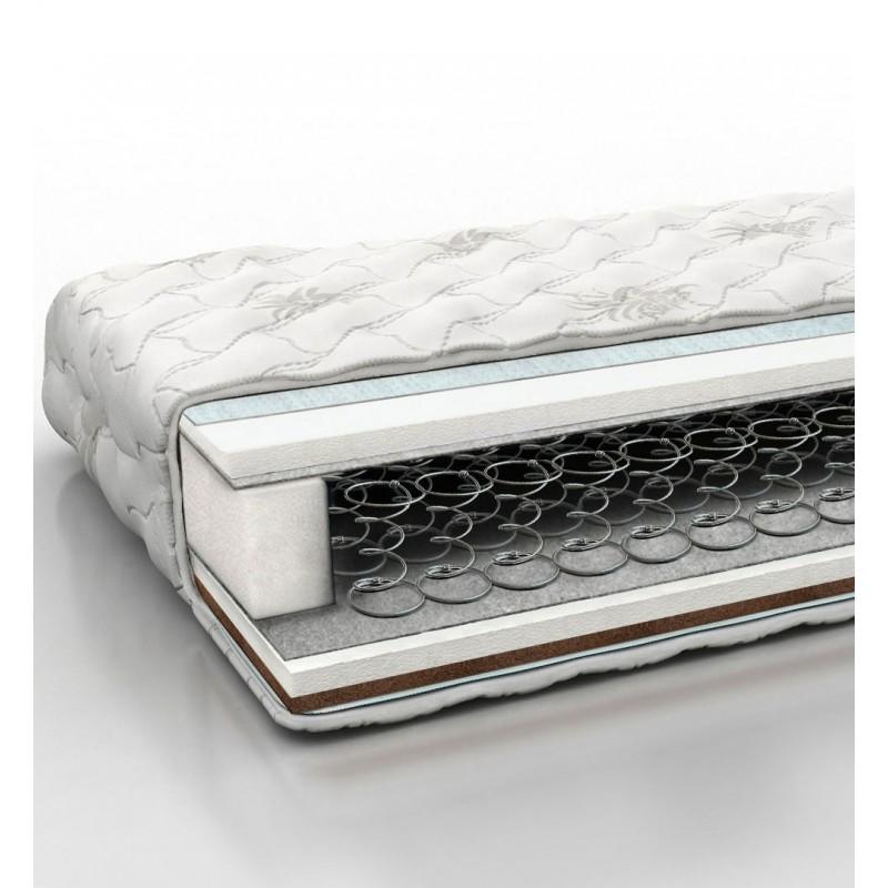 Одеяло кусачее подушка