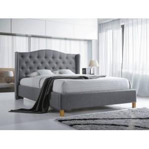 Кровать Signal Aspen 160