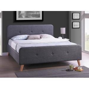 Кровать Signal Malmo 140