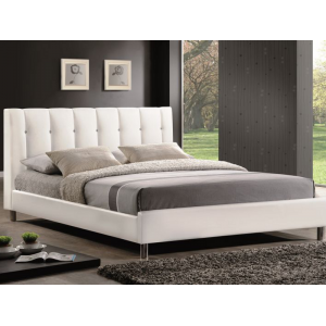 Кровать Signal Nadi