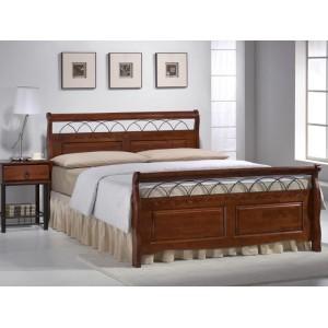 Кровать Signal Verona