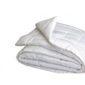 Одеяло облегчённое Бэрри (бамбук)