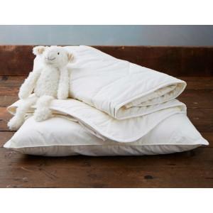 Одеяло облегчённое Фиеста (шерсть)