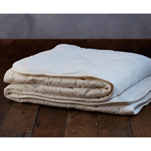 Одеяло утеплённое Виктори (холлкон)