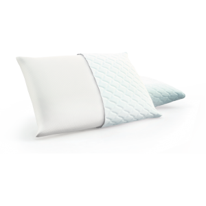 Подушка Синти